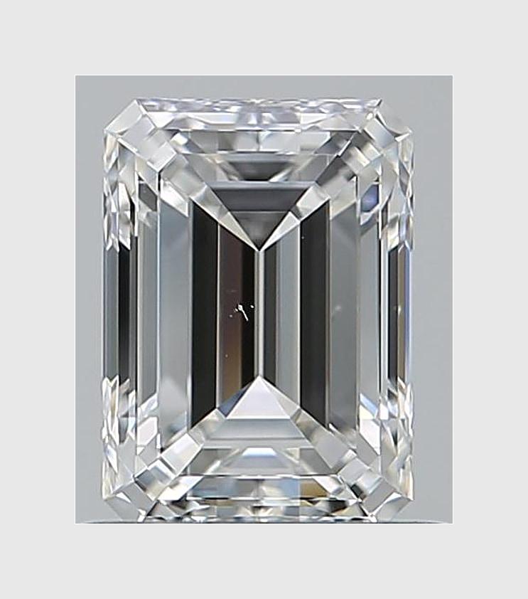 Diamond BN328007471M