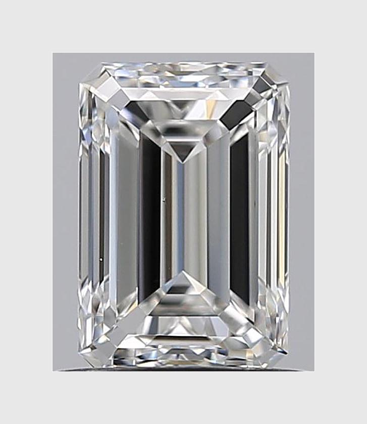 Diamond OMLPJ149926