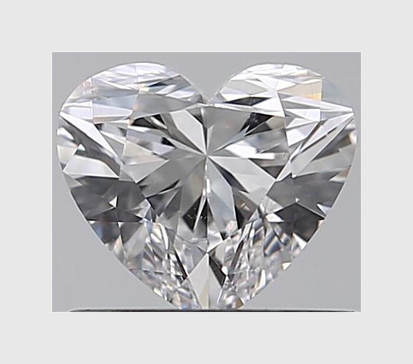 Diamond RD11668