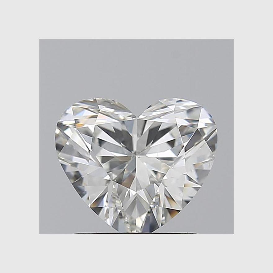 Diamond BN58783