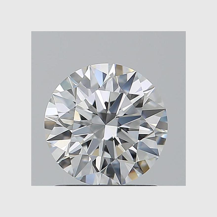 Diamond BN163025