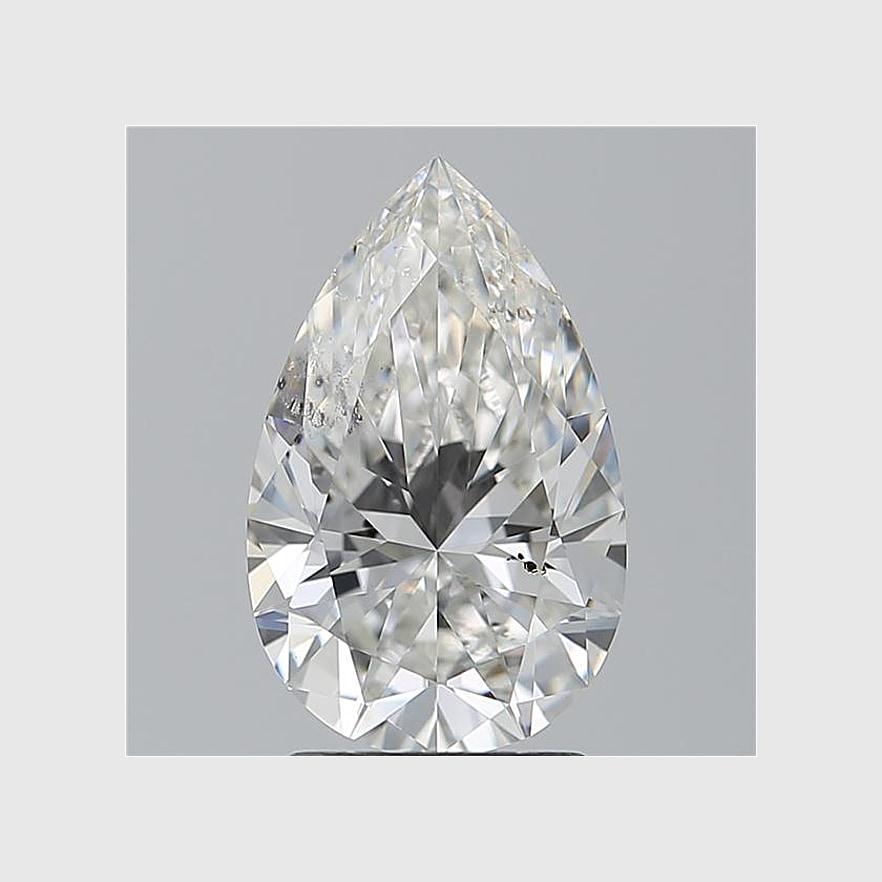 Diamond BN57417