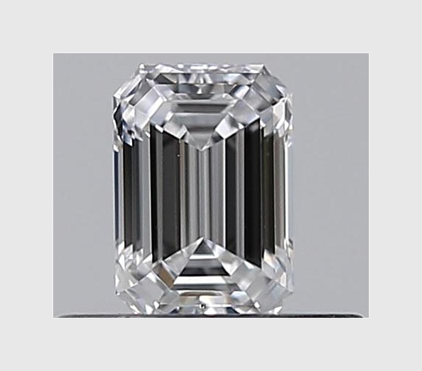Diamond BN950022101M