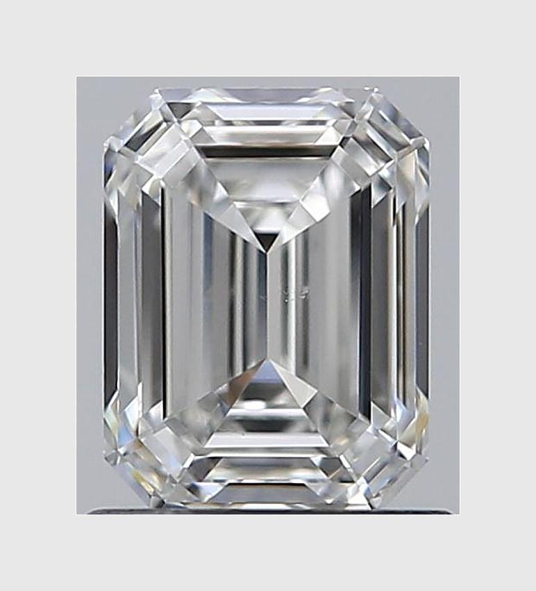 Diamond DDG26061