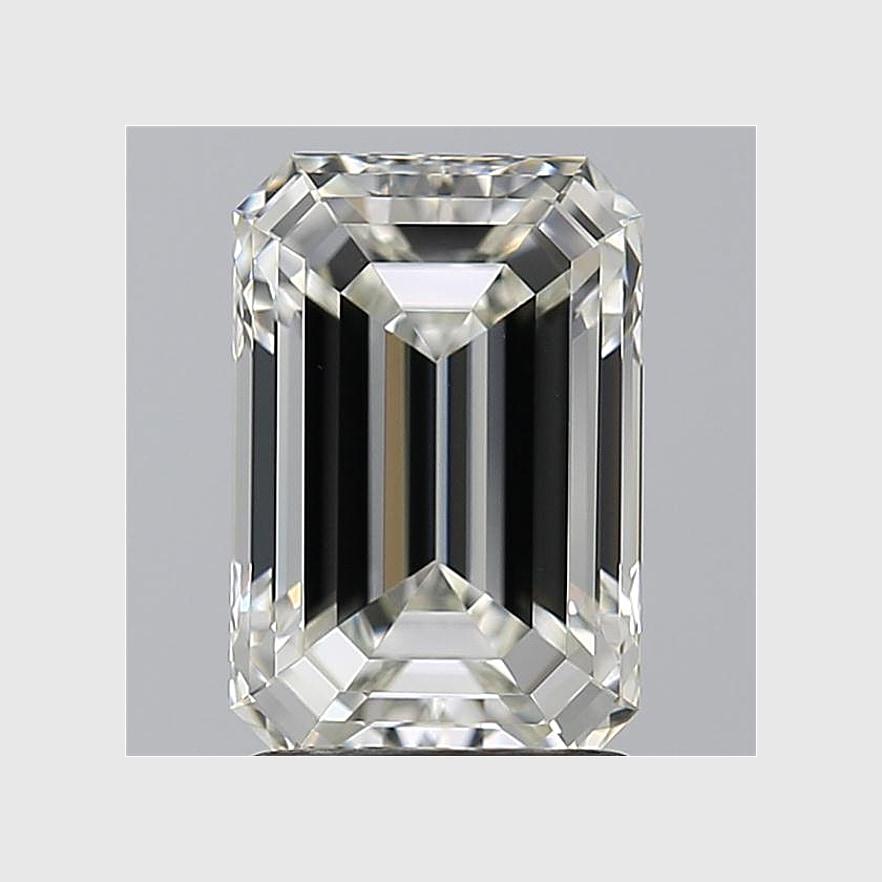 Diamond BN744066911M