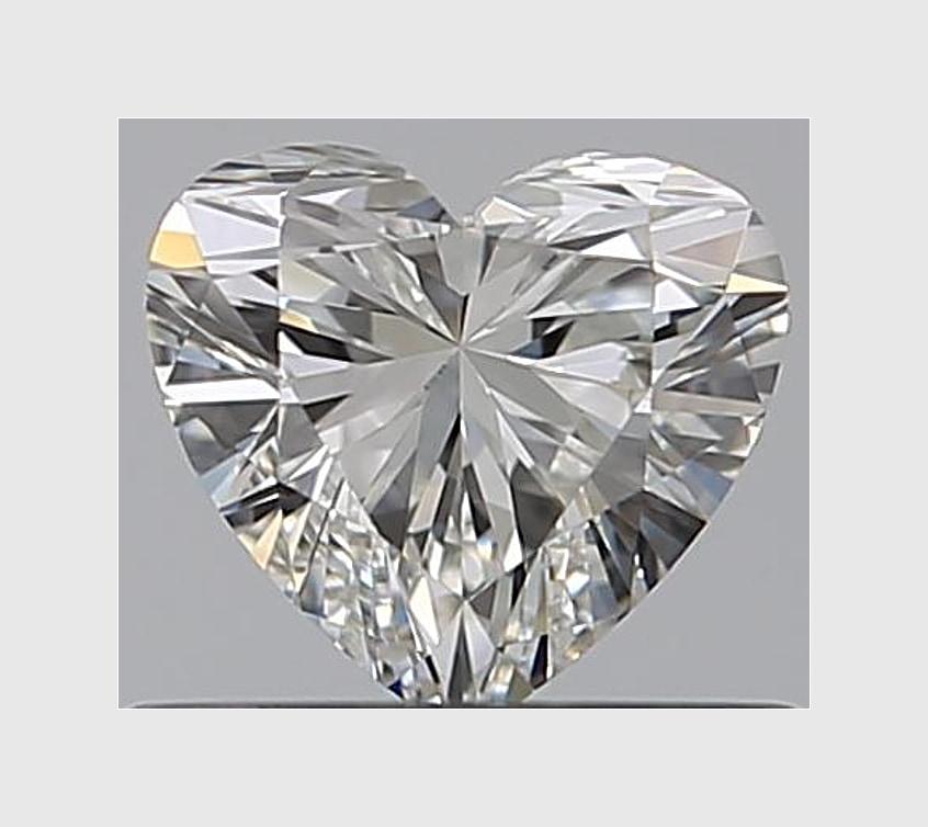 Diamond WP102950