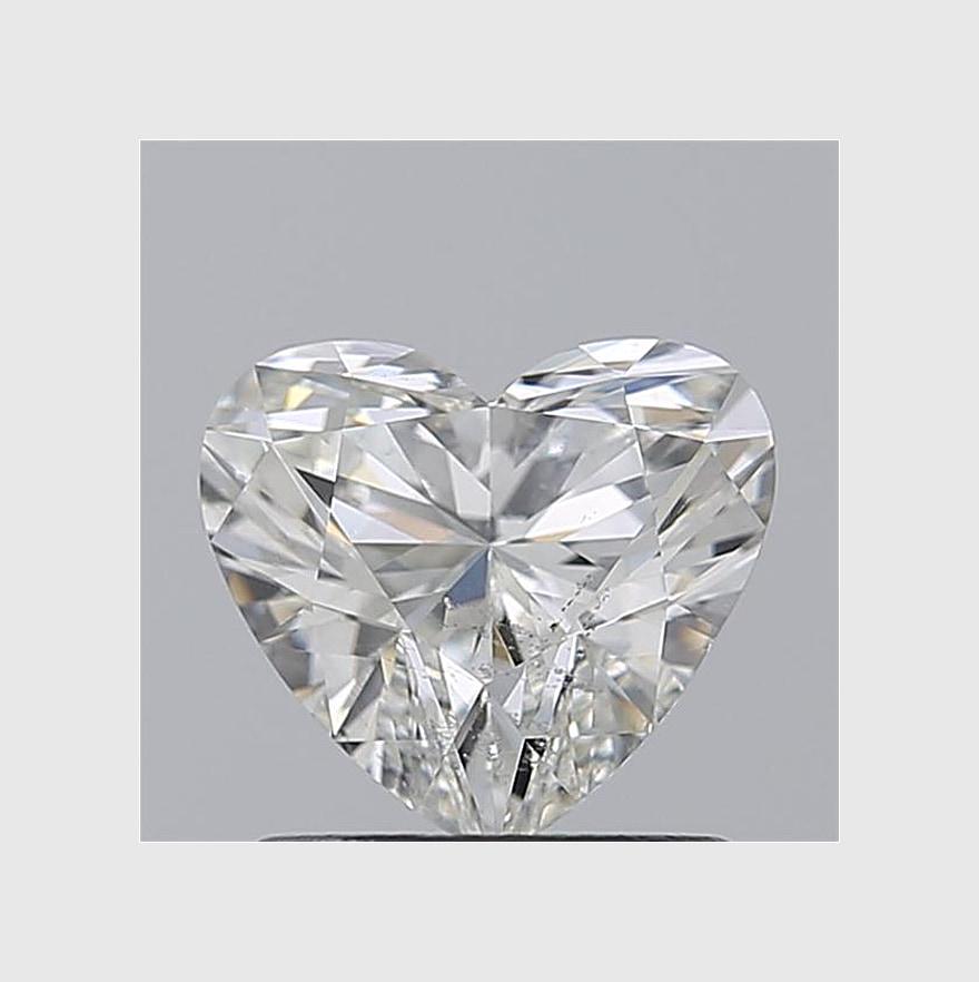 Diamond DGCRK-215