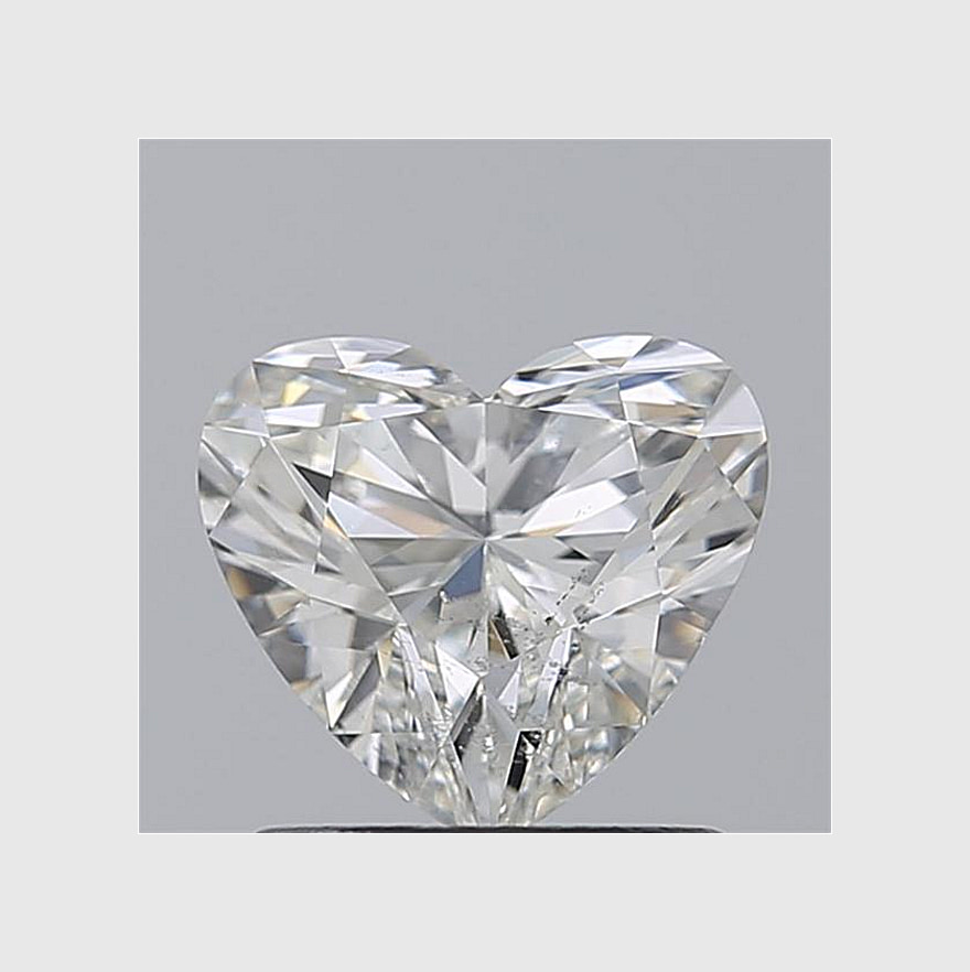 Diamond OMSPOMJ197528