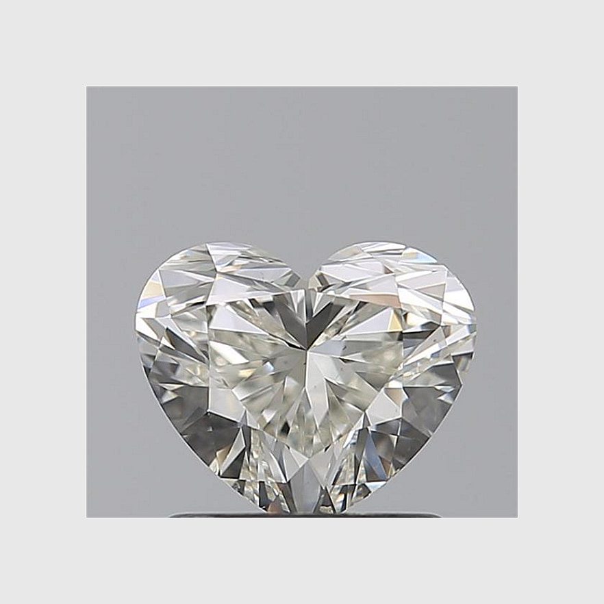 Diamond DDG36172