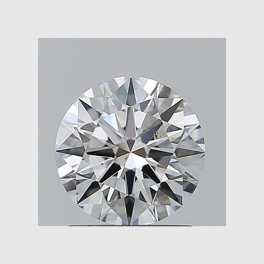 Diamond BN148013682M