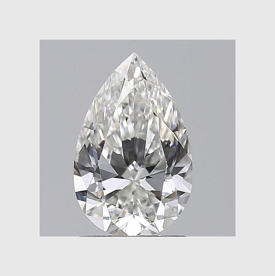 Diamond BN58368