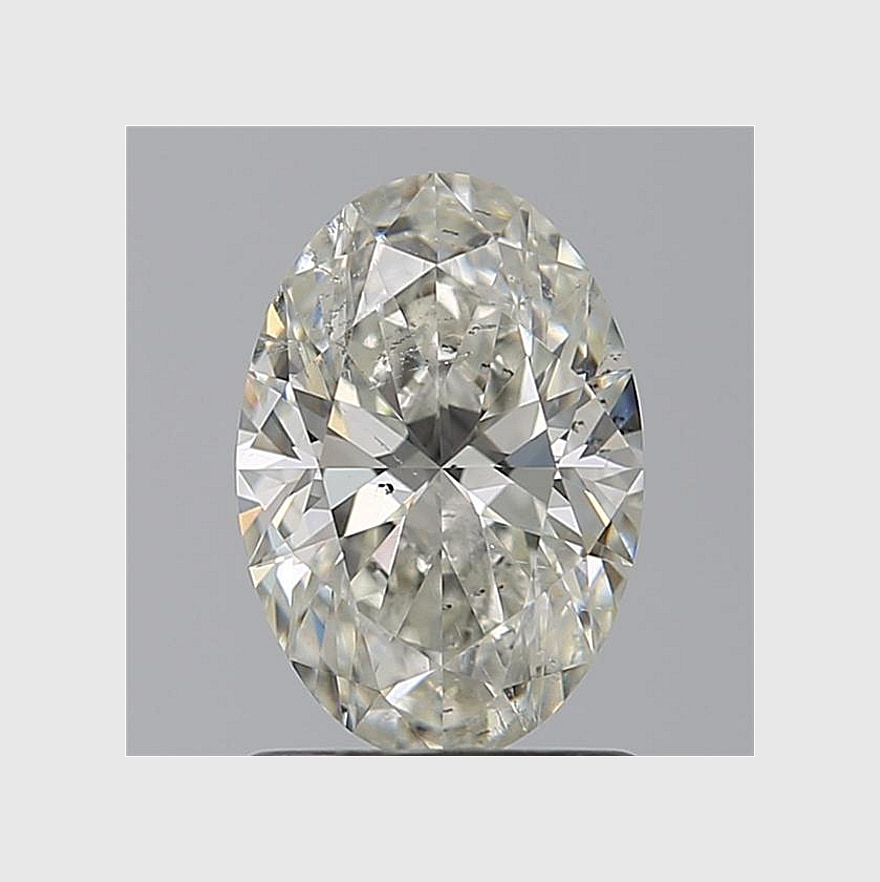Diamond DDB14160