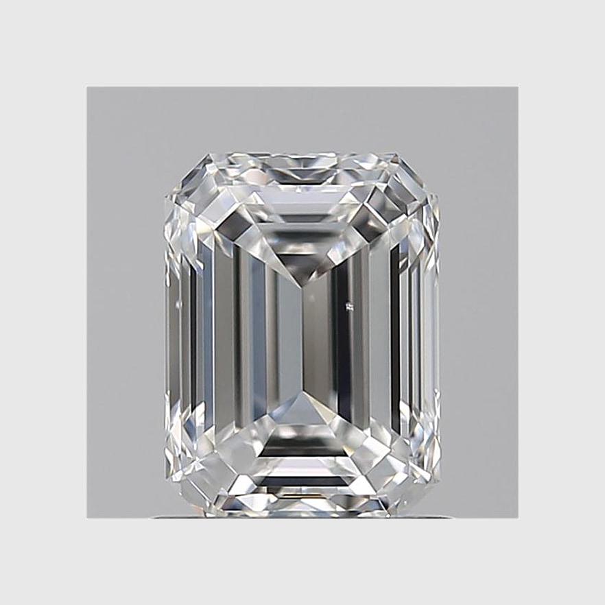 Diamond DDG22864