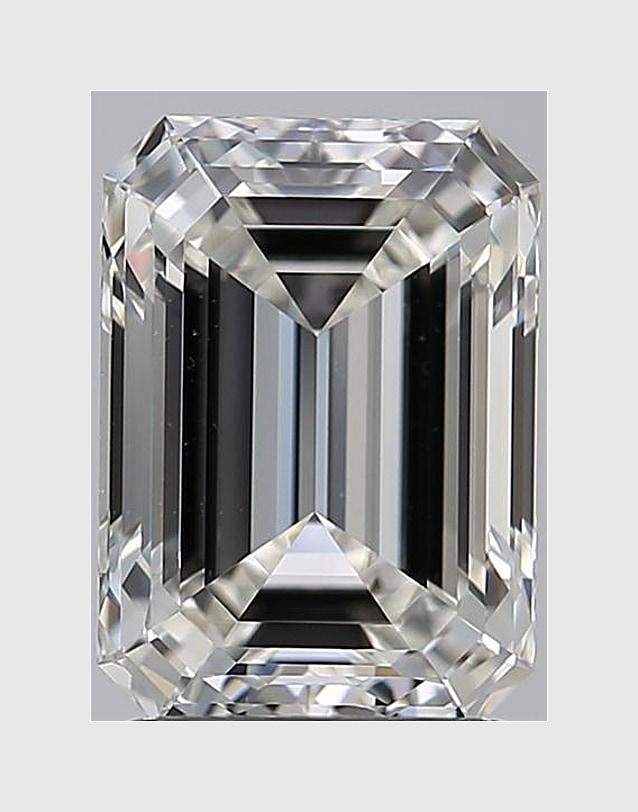 Diamond BN427097562M