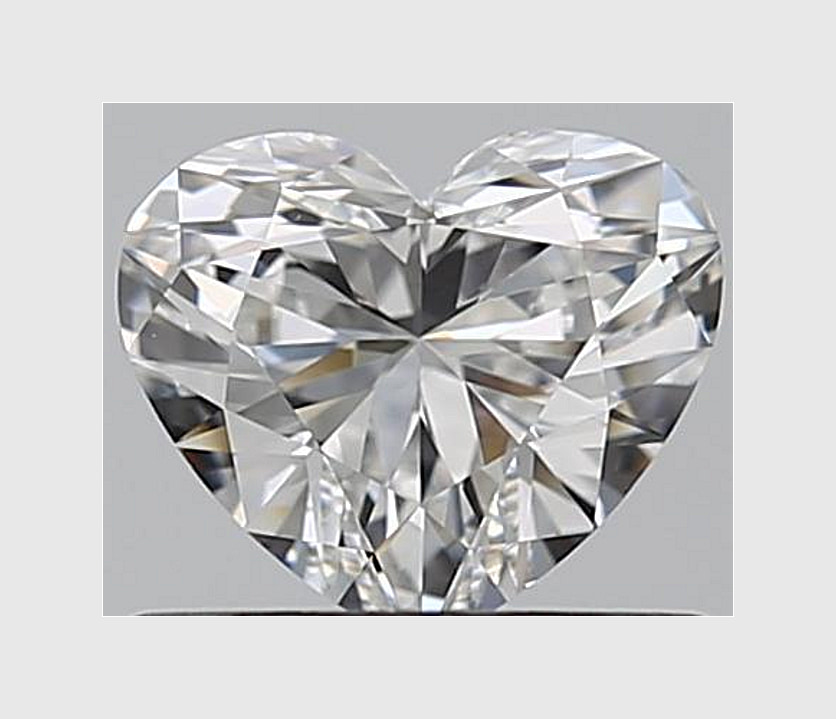 Diamond PG35822