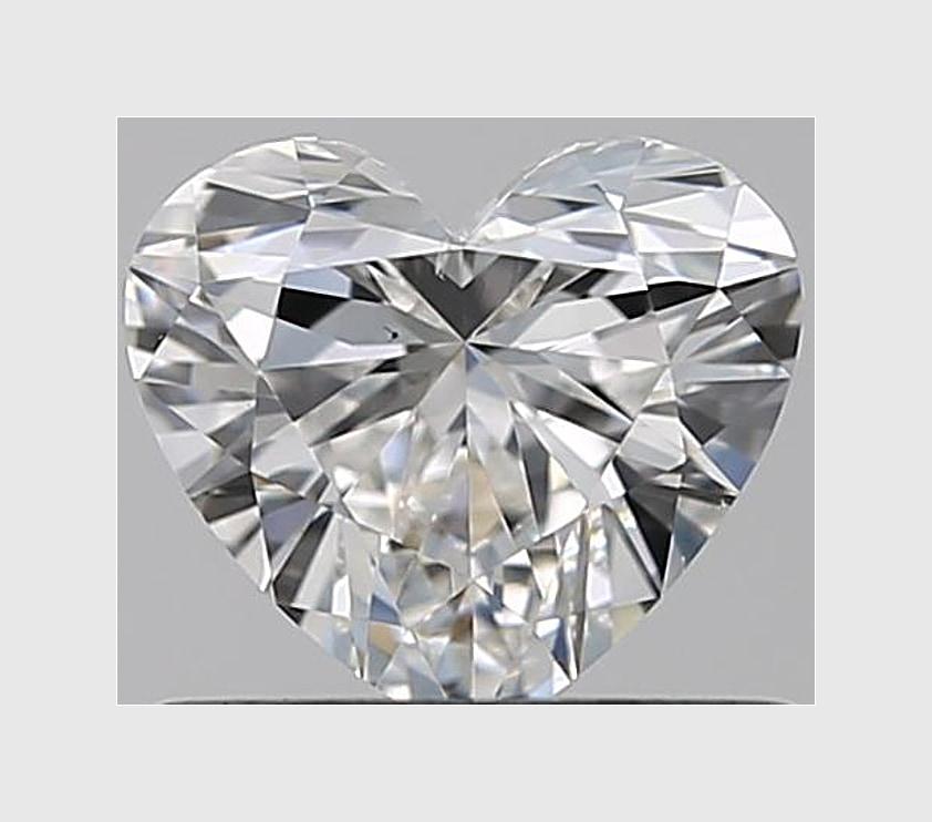 Diamond DDG29689