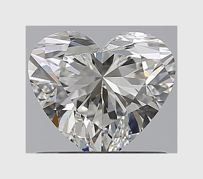 Diamond PG33596