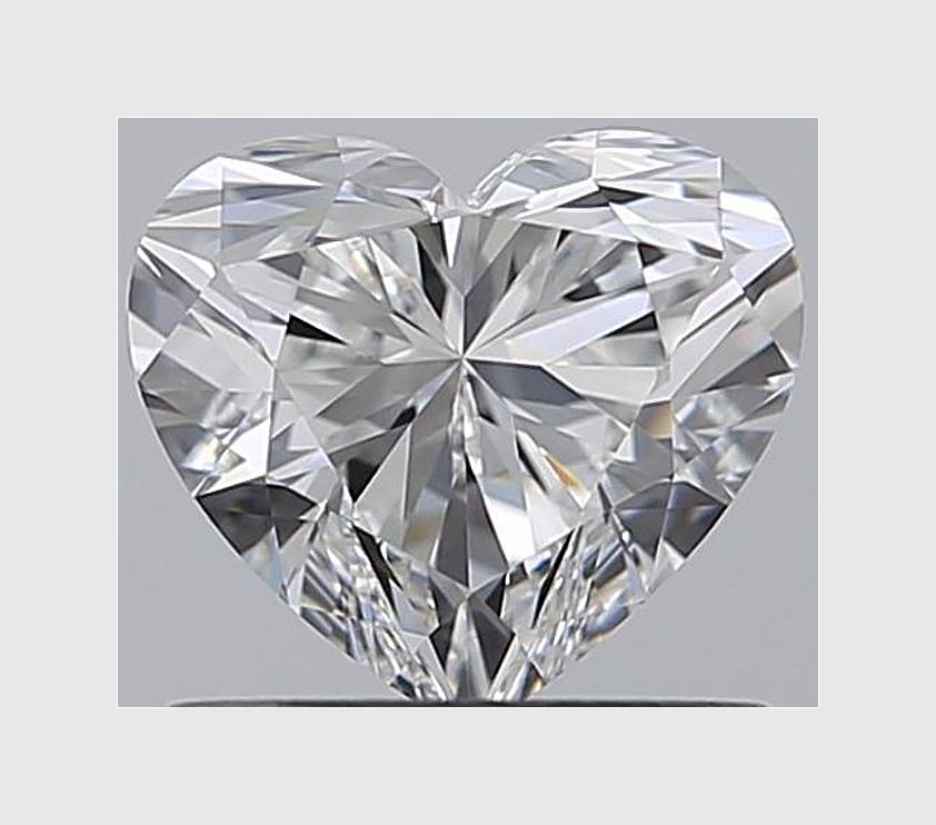 Diamond GD10826