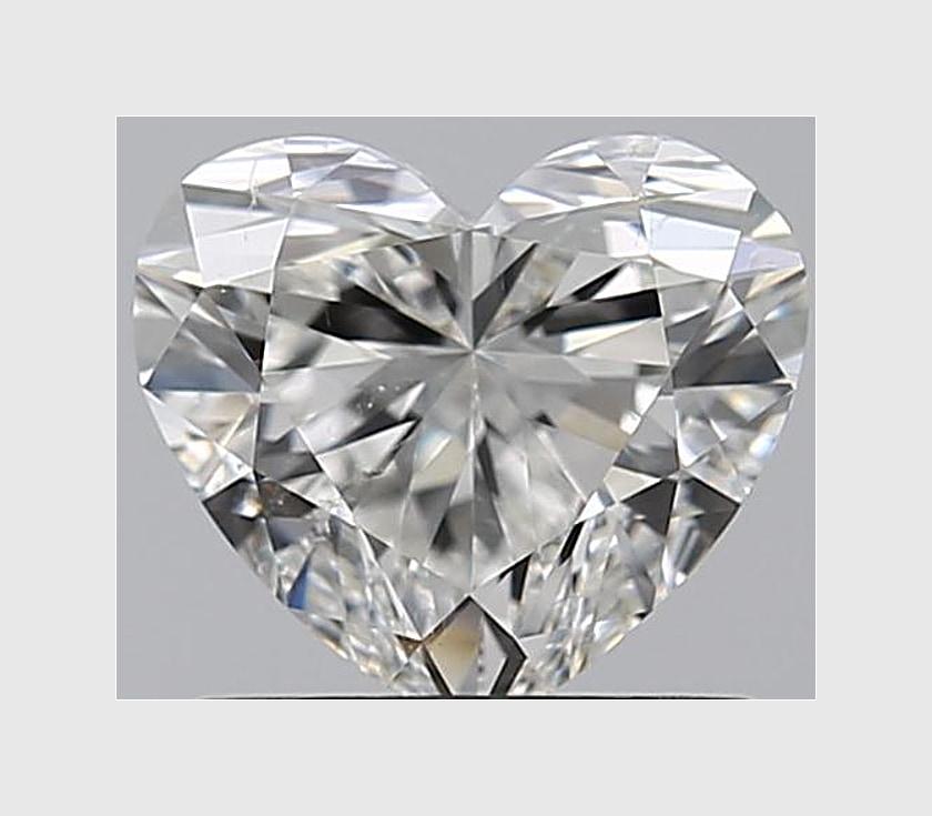Diamond BN67383