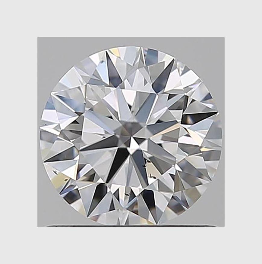 Diamond OMOKJ157666