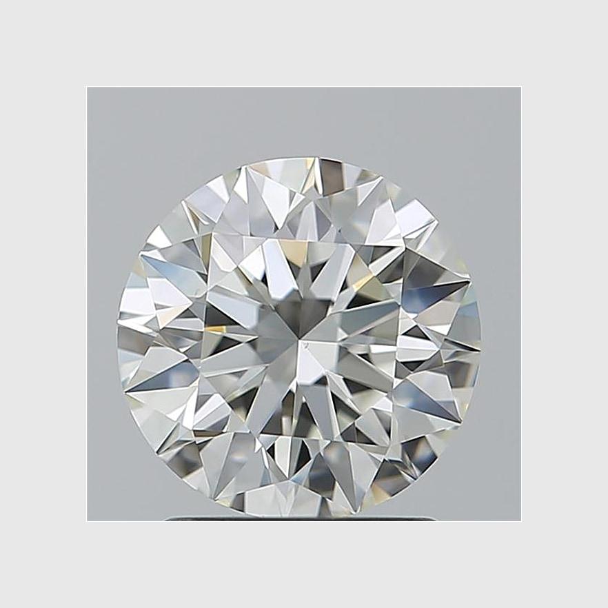 Diamond BN161644