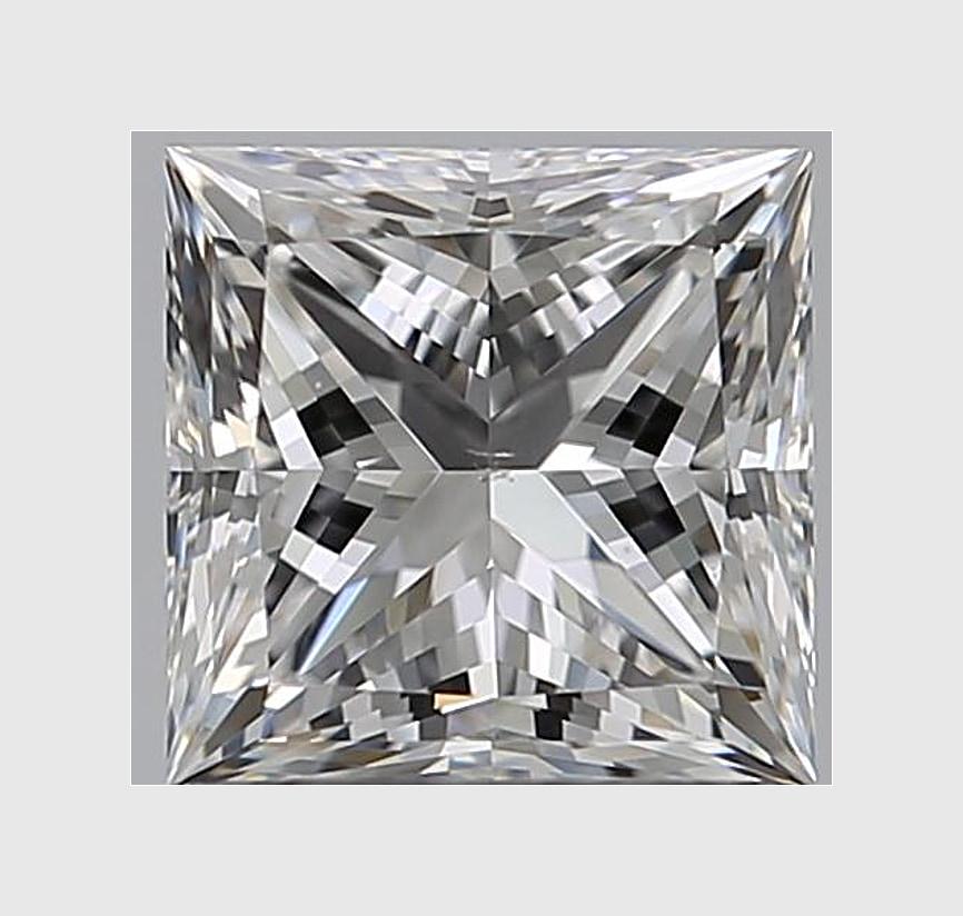 Diamond BN65517