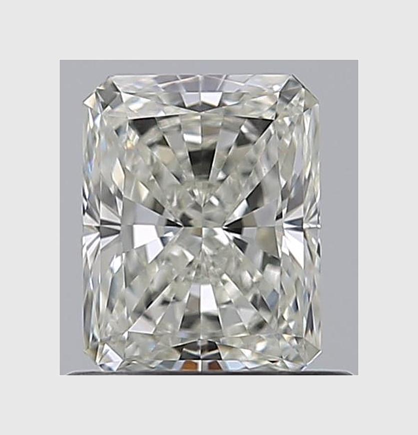 Diamond WD087821