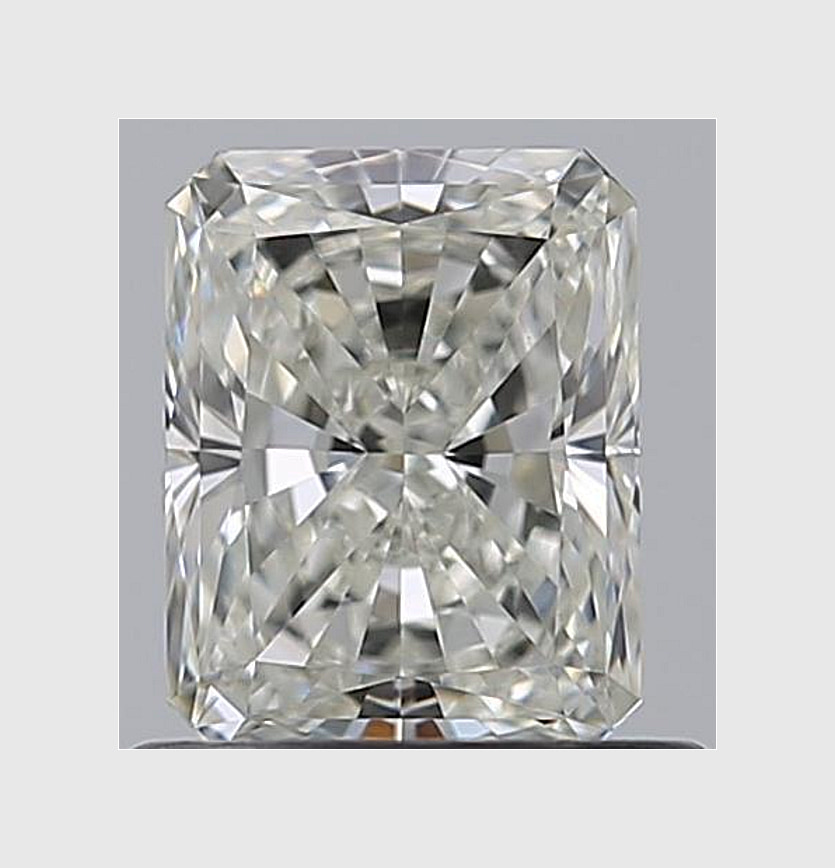 Diamond ELAS-6008