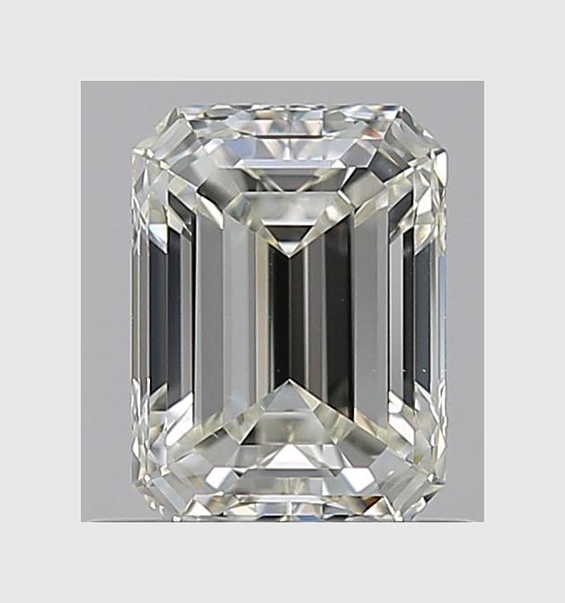 Diamond BNES3690HK