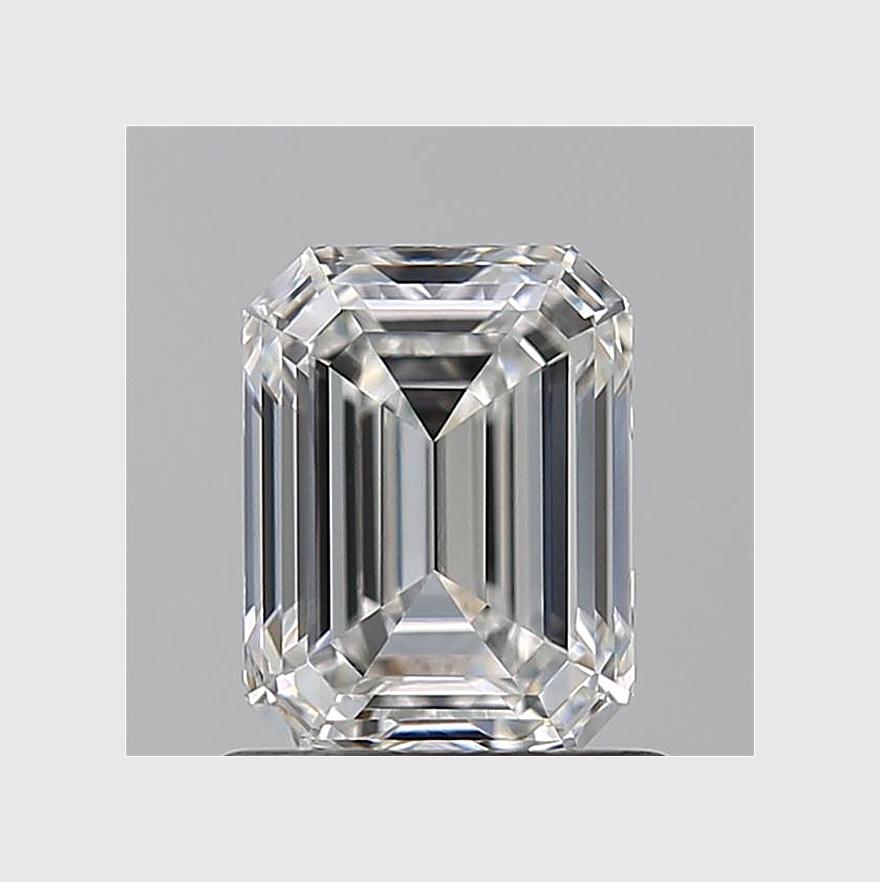 Diamond BN67811