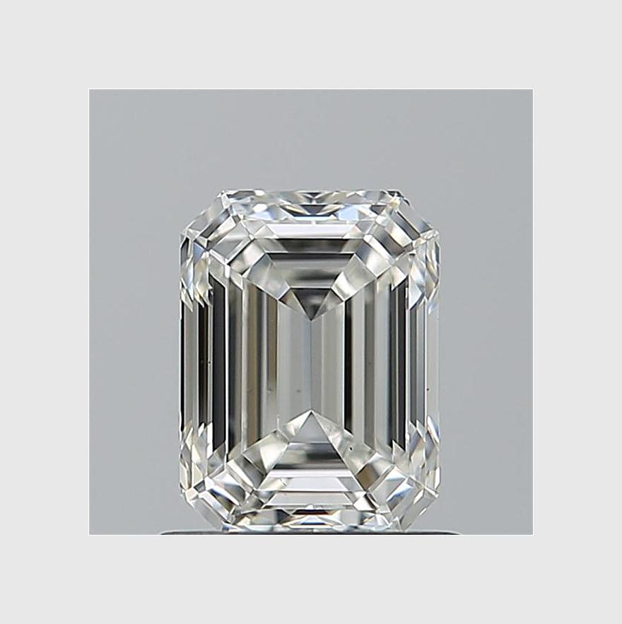 Diamond PG37658