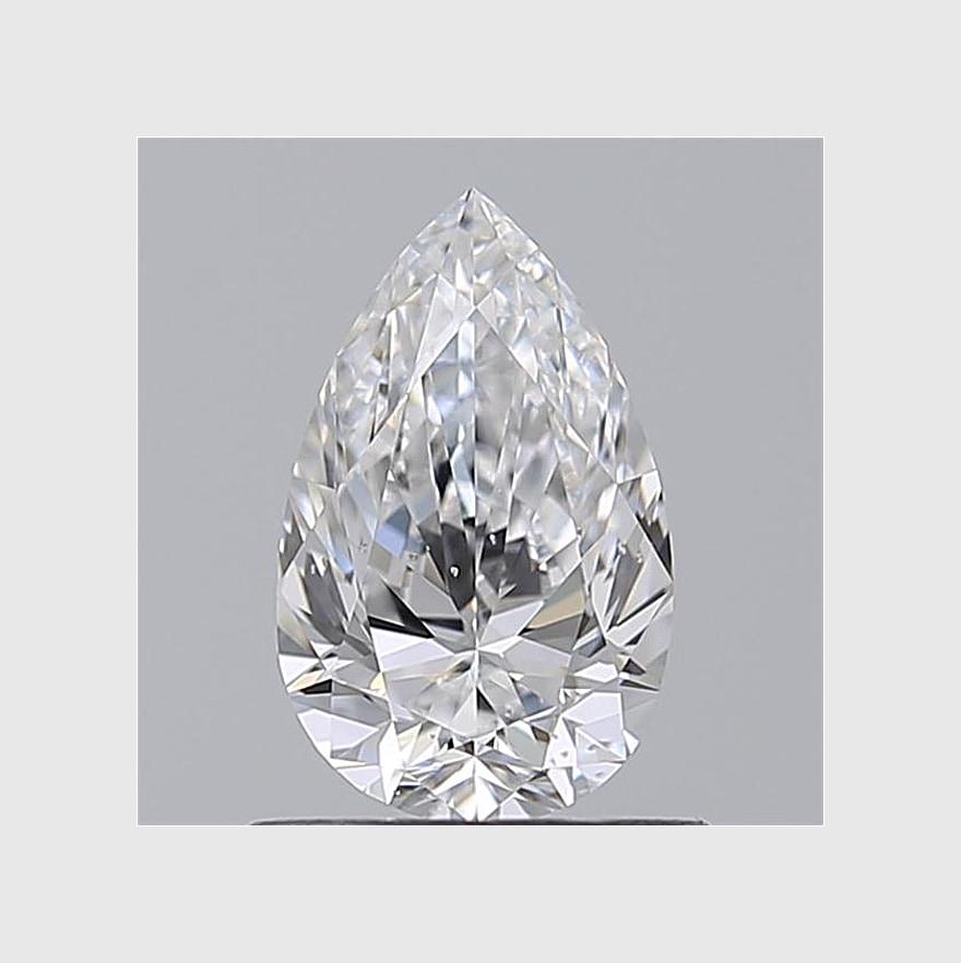 Diamond WP103107
