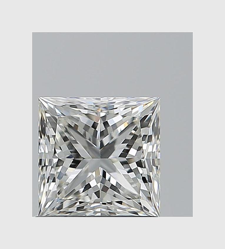Diamond WD081130