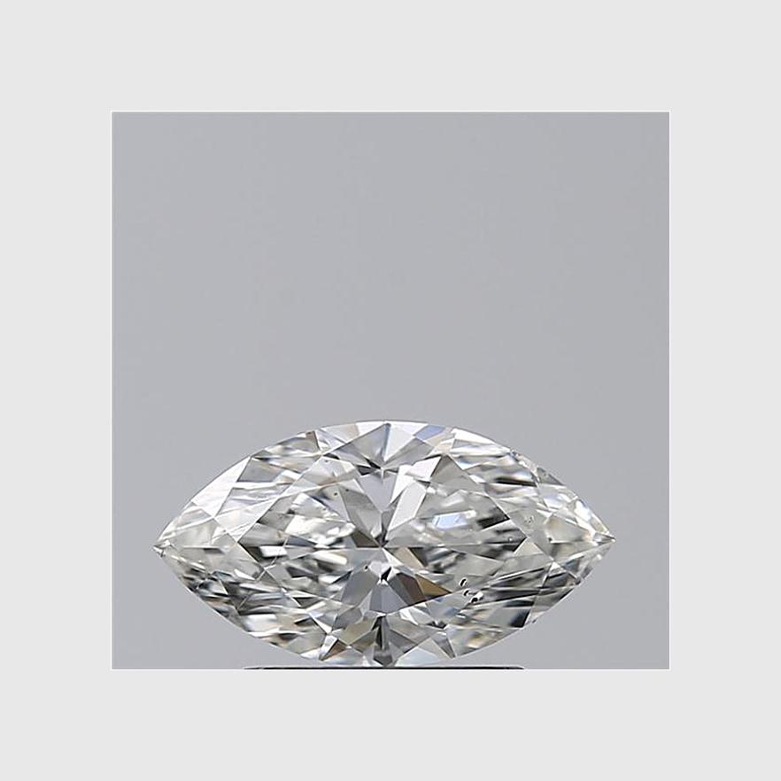 Diamond OMSPJ172392