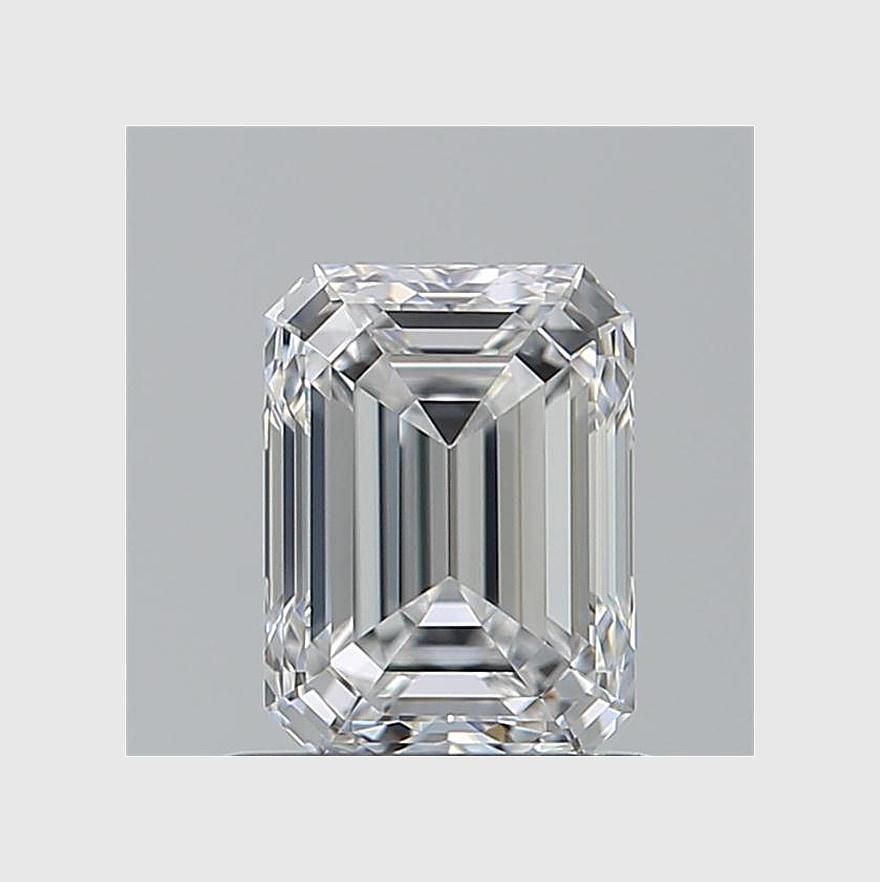 Diamond DDG25456