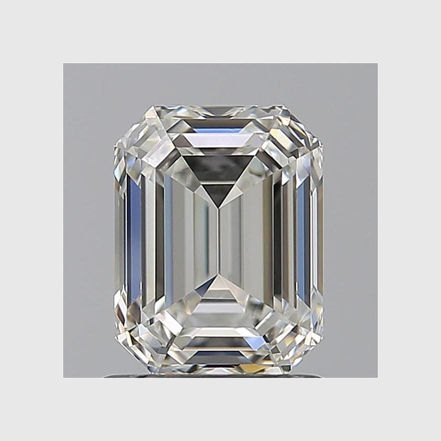 Diamond BN930055501M