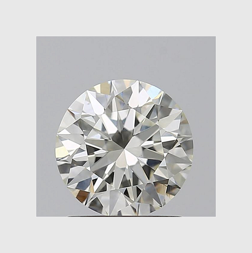 Diamond WD097253