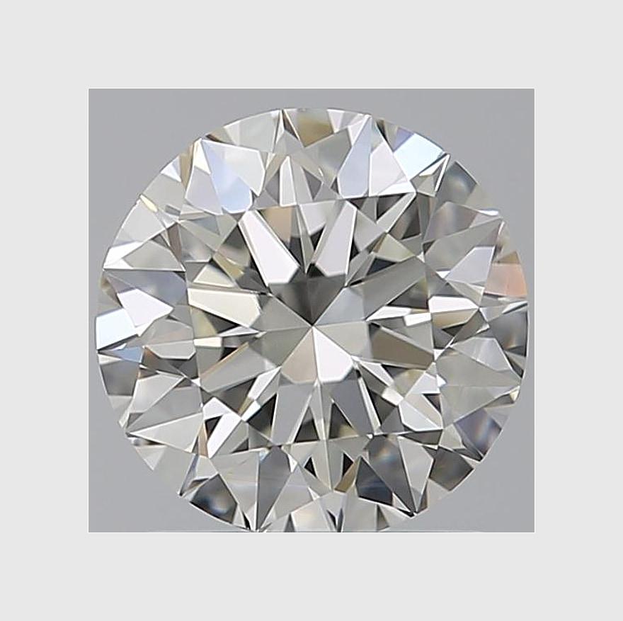 Diamond BN161461