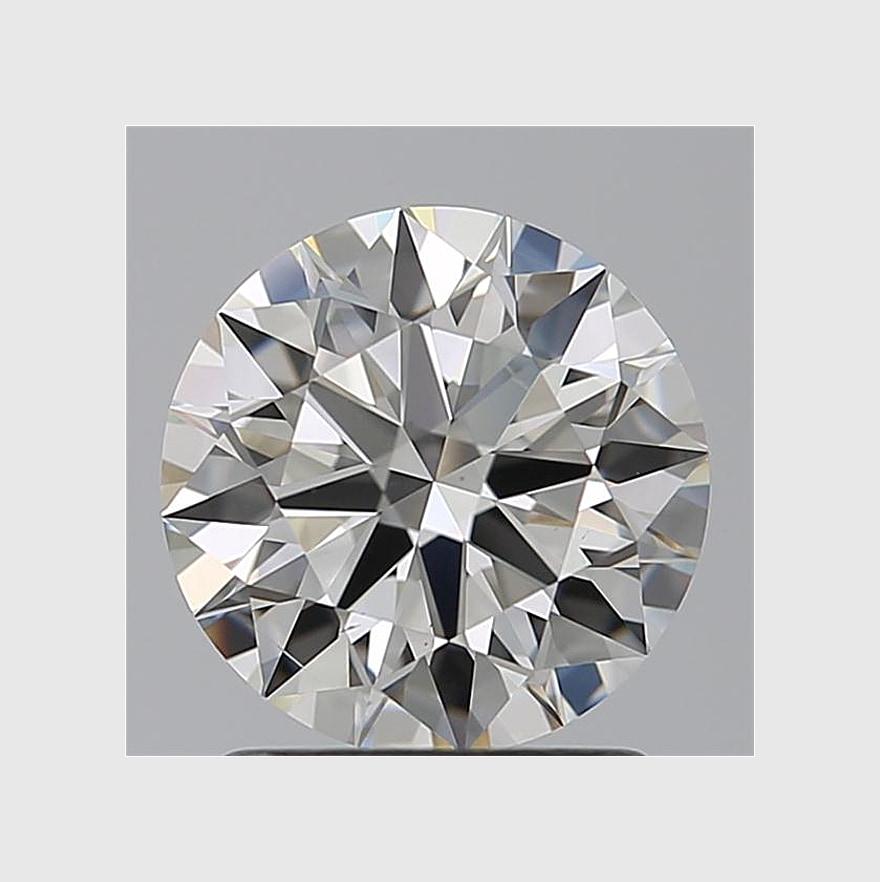 Diamond BN163138