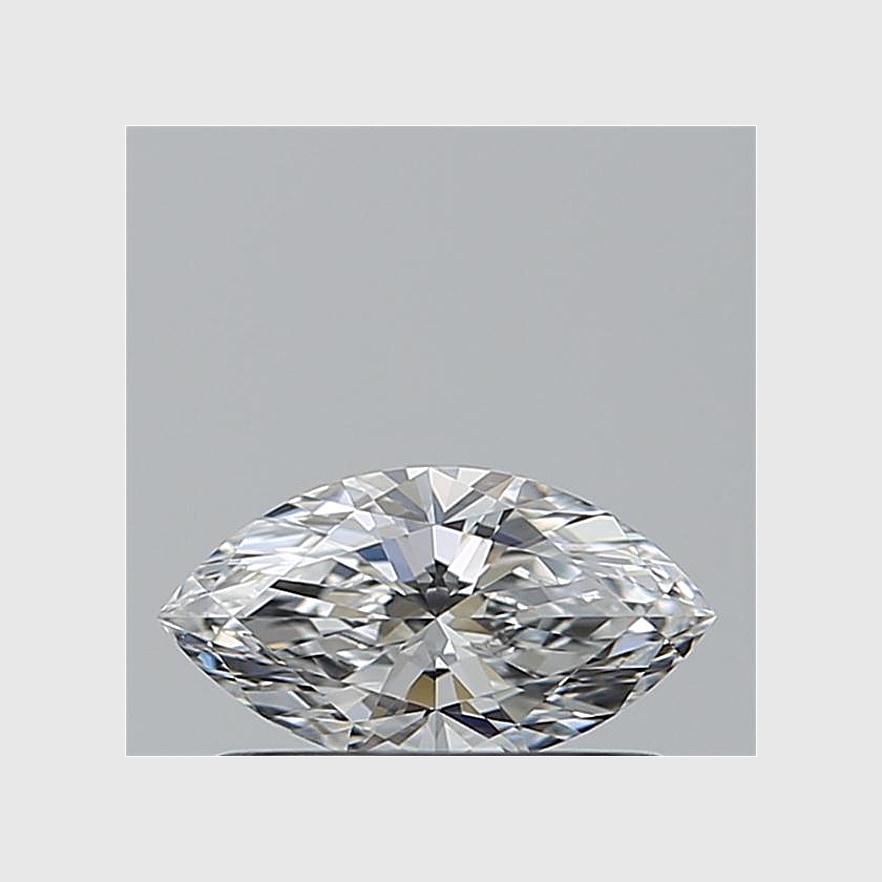 Diamond TDF519-104