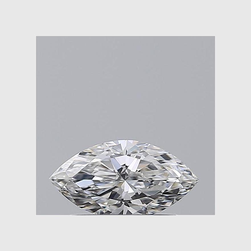 Diamond BN60901