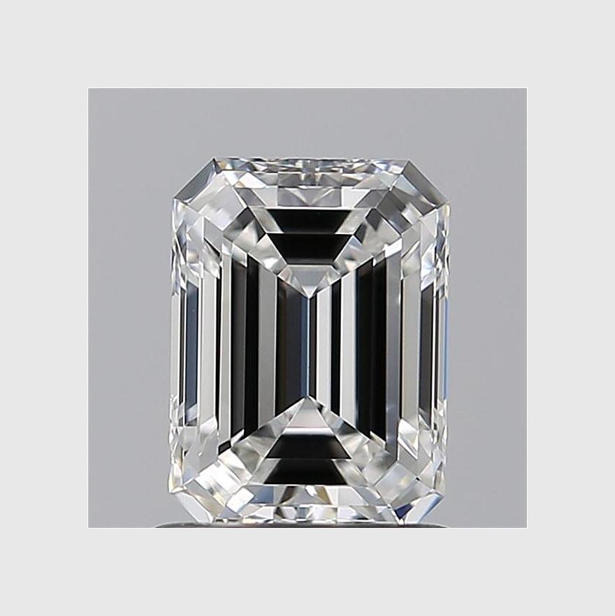 Diamond BN930048502M