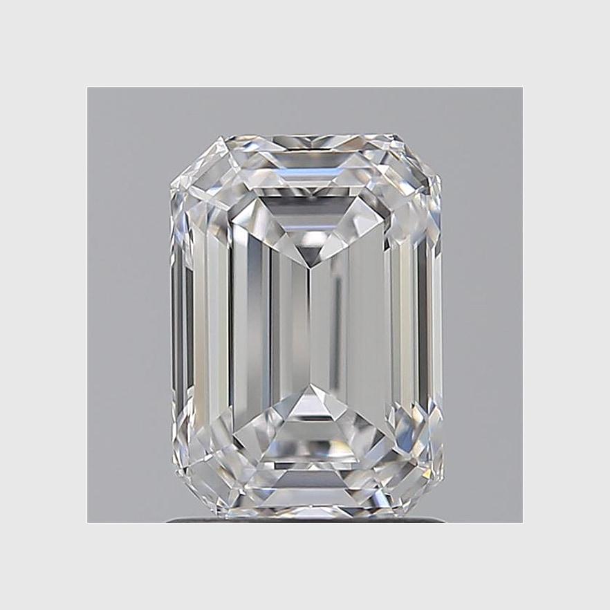 Diamond BN842039202