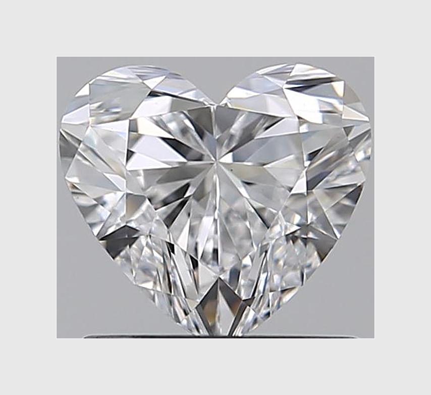 Diamond WP095016