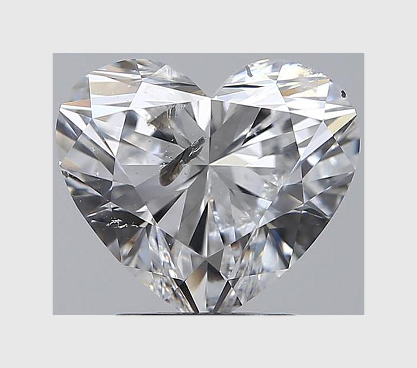 Diamond DDG36170