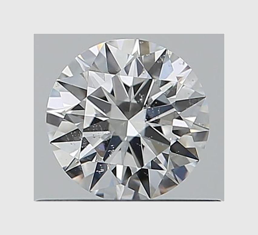 Diamond OMLPJ200930