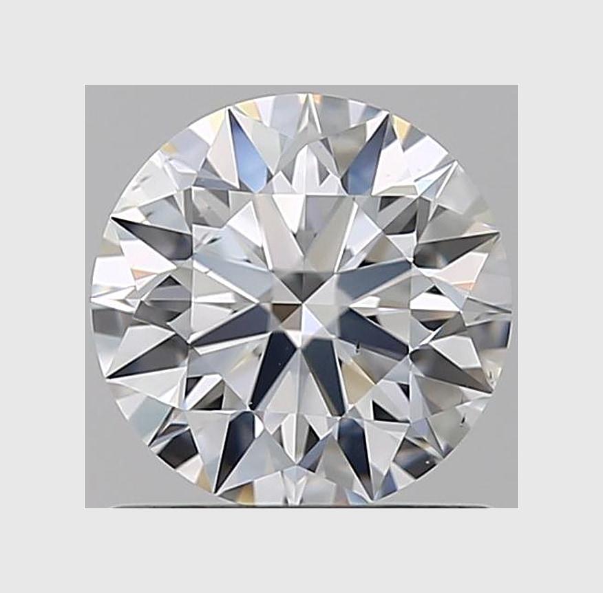Diamond BN161951