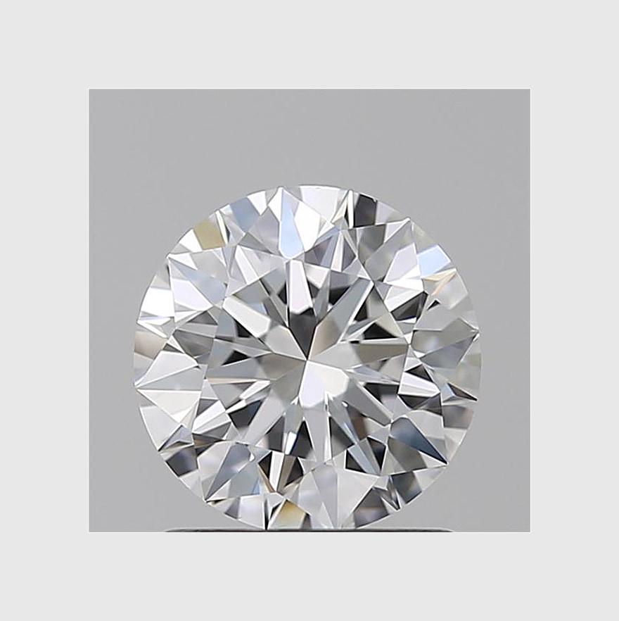 Diamond DGCRM-402