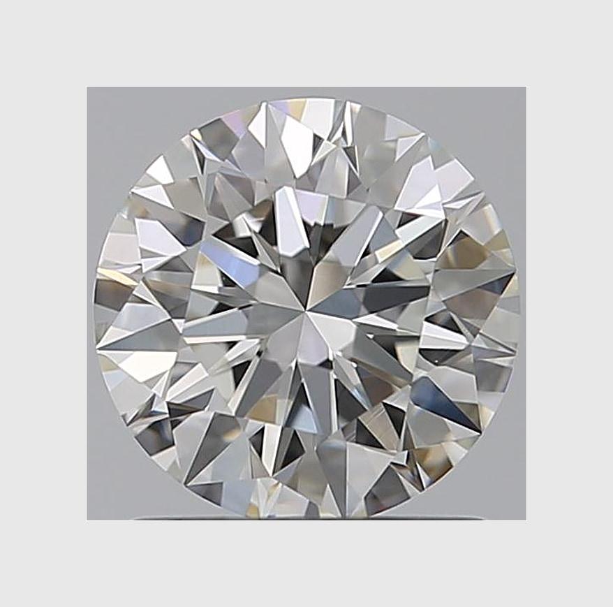 Diamond BN163042