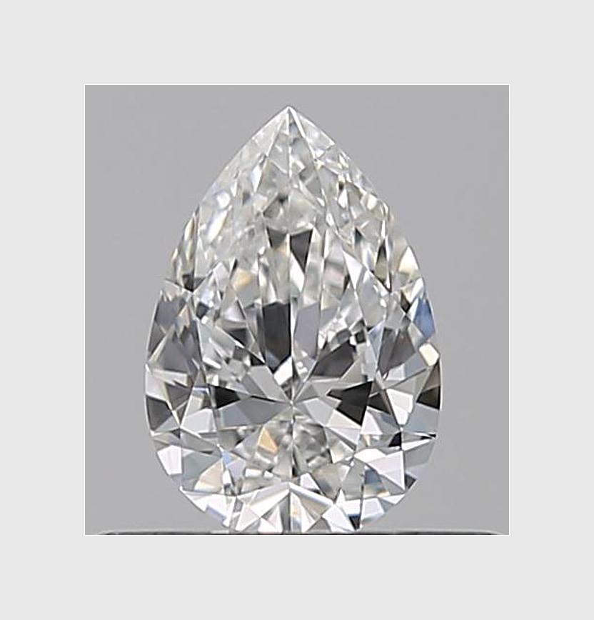 Diamond BN159048